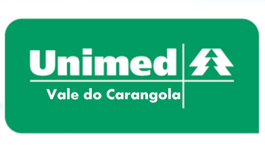 Nome do Cliente