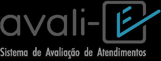 Avali-e  - Sistema De Avaliação De Atendimento.