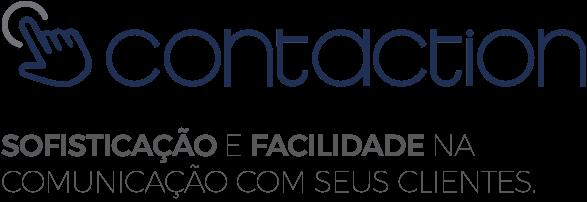 Terminal Virtual Contaction