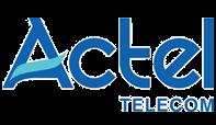 Actel Telecom